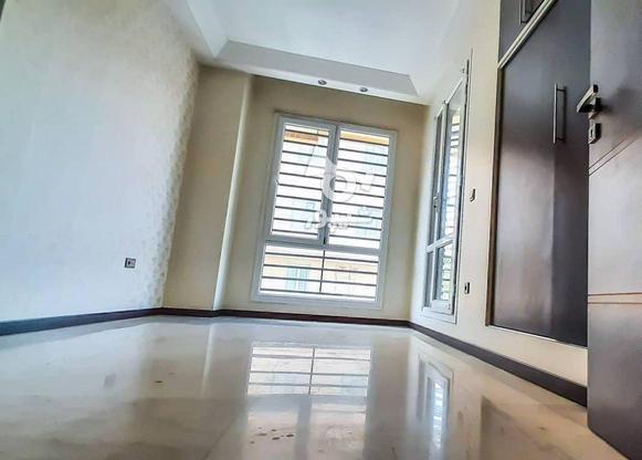 فروش آپارتمان 90 متر در جنت آباد جنوبی در گروه خرید و فروش املاک در تهران در شیپور-عکس3