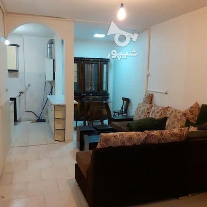 فروش آپارتمان 63 متر در بریانک عظیمی دوخواب در گروه خرید و فروش املاک در تهران در شیپور-عکس1