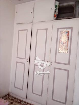 63متر 2خواب تکواحدی فول بازسازی در گروه خرید و فروش املاک در تهران در شیپور-عکس3