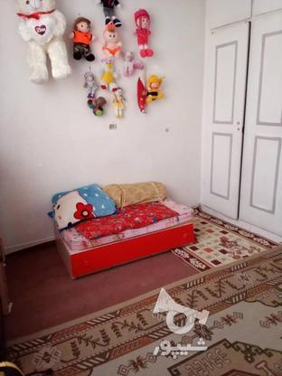 63متر 2خواب تکواحدی فول بازسازی در گروه خرید و فروش املاک در تهران در شیپور-عکس1