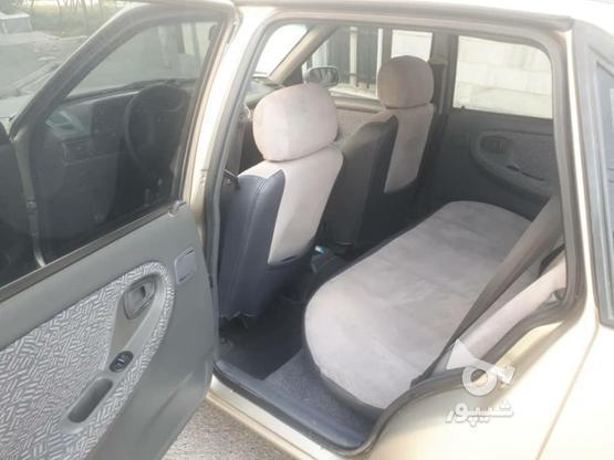 دوو سیلو مدل 1382 در گروه خرید و فروش وسایل نقلیه در تهران در شیپور-عکس1