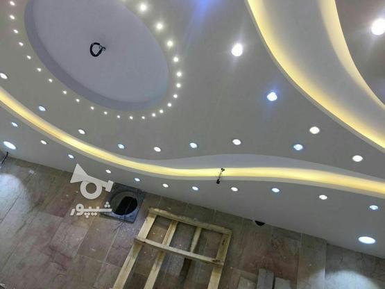 برق کاری برقکاری برقکشی تعمیر کولر تعمیر پمپ آب در گروه خرید و فروش خدمات و کسب و کار در تهران در شیپور-عکس1