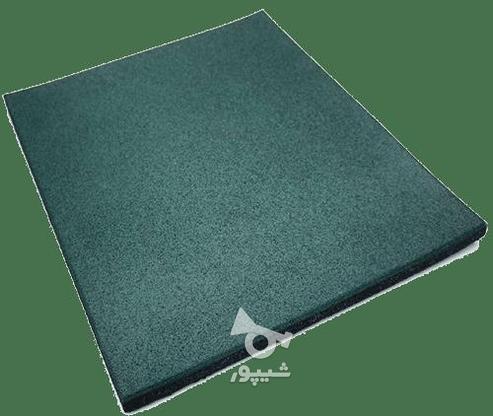 فروش انواع دیوارپوش و کفپوش تاتامی،گرانول مهدکودک،خانگی در گروه خرید و فروش خدمات و کسب و کار در تهران در شیپور-عکس2