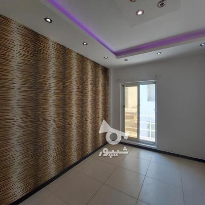 فروش آپارتمان 97 متر در فریدونکنار در گروه خرید و فروش املاک در مازندران در شیپور-عکس2