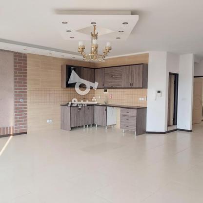 فروش آپارتمان 97 متر در فریدونکنار در گروه خرید و فروش املاک در مازندران در شیپور-عکس1