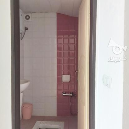 فروش آپارتمان 97 متر در فریدونکنار در گروه خرید و فروش املاک در مازندران در شیپور-عکس7