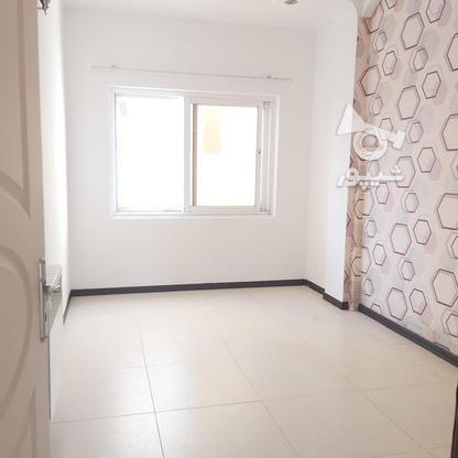 فروش آپارتمان 97 متر در فریدونکنار در گروه خرید و فروش املاک در مازندران در شیپور-عکس9