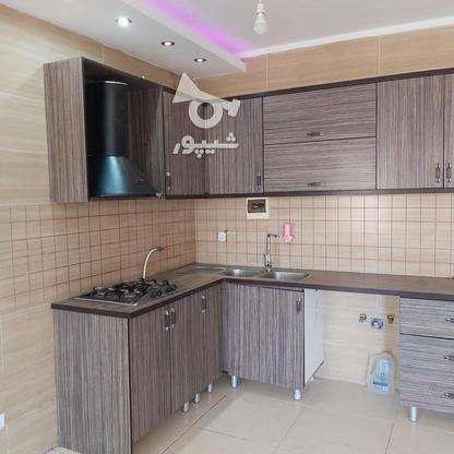 فروش آپارتمان 97 متر در فریدونکنار در گروه خرید و فروش املاک در مازندران در شیپور-عکس5