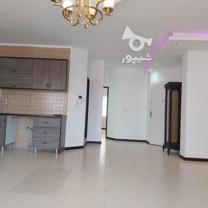 فروش آپارتمان 97 متر در فریدونکنار در گروه خرید و فروش املاک در مازندران در شیپور-عکس4
