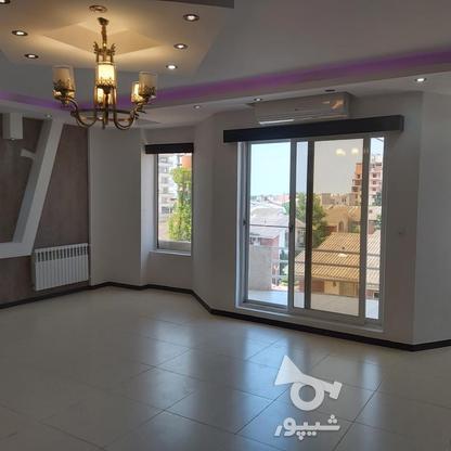 فروش آپارتمان 97 متر در فریدونکنار در گروه خرید و فروش املاک در مازندران در شیپور-عکس3