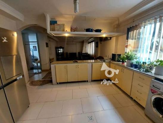 اجاره آپارتمان 100 متری پردیس در گروه خرید و فروش املاک در مازندران در شیپور-عکس1