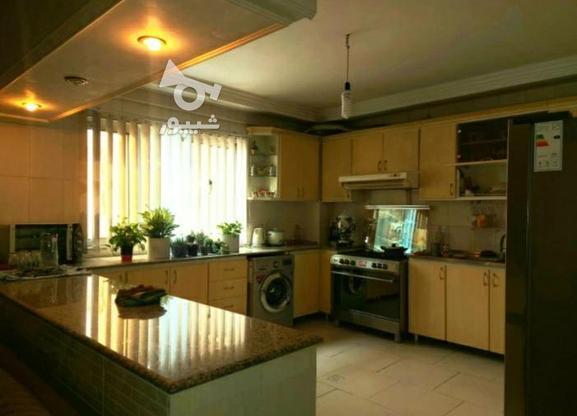اجاره آپارتمان 100 متری پردیس در گروه خرید و فروش املاک در مازندران در شیپور-عکس2