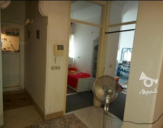 اجاره آپارتمان 100 متری پردیس در گروه خرید و فروش املاک در مازندران در شیپور-عکس4
