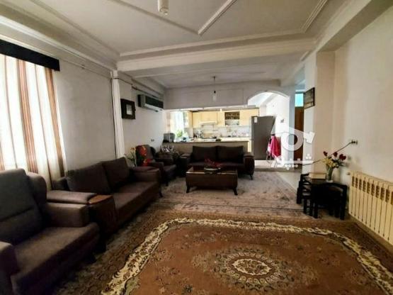 اجاره آپارتمان 100 متری پردیس در گروه خرید و فروش املاک در مازندران در شیپور-عکس3