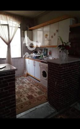 فروش آپارتمان 48 متر در سی متری جی در گروه خرید و فروش املاک در تهران در شیپور-عکس2