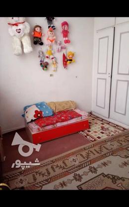 فروش آپارتمان 48 متر در سی متری جی در گروه خرید و فروش املاک در تهران در شیپور-عکس5