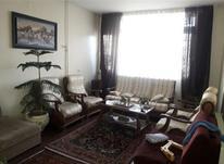فروش آپارتمان 35 متر در بریانک در شیپور-عکس کوچک