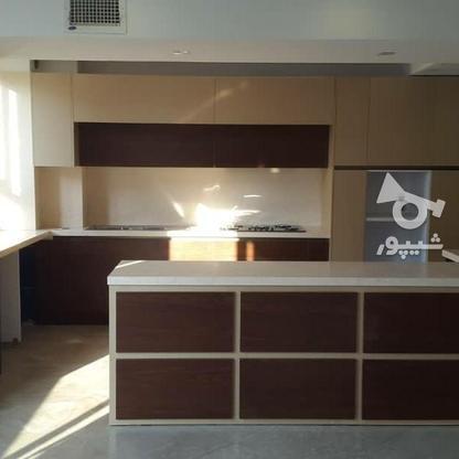 فروش آپارتمان 120 متر در هروی در گروه خرید و فروش املاک در تهران در شیپور-عکس3