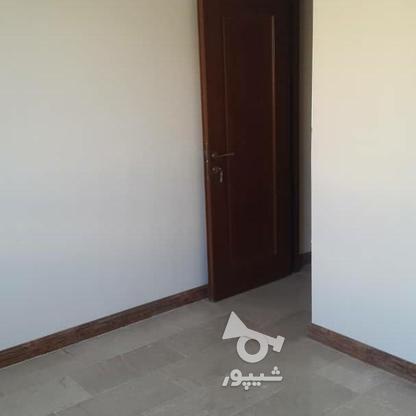 فروش آپارتمان 120 متر در هروی در گروه خرید و فروش املاک در تهران در شیپور-عکس5