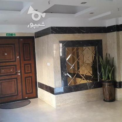 فروش آپارتمان 120 متر در هروی در گروه خرید و فروش املاک در تهران در شیپور-عکس1