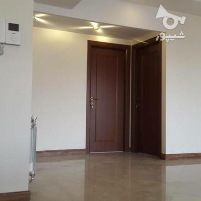 فروش آپارتمان 120 متر در هروی در گروه خرید و فروش املاک در تهران در شیپور-عکس4
