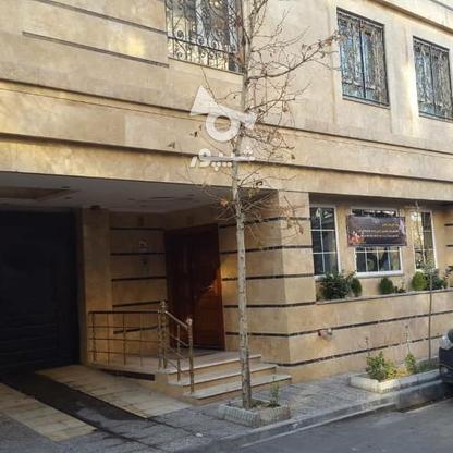 فروش آپارتمان 120 متر در هروی در گروه خرید و فروش املاک در تهران در شیپور-عکس2