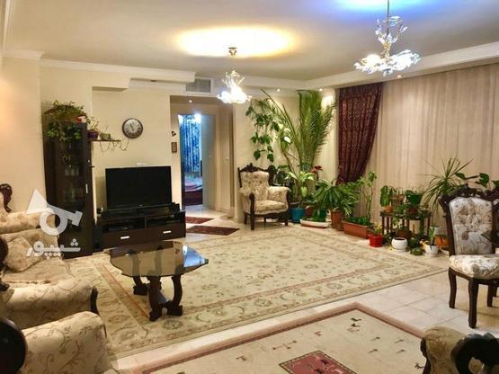 فروش آپارتمان 71 متر در شهرزیبا در گروه خرید و فروش املاک در تهران در شیپور-عکس1