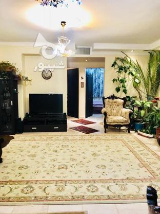 فروش آپارتمان 71 متر در شهرزیبا در گروه خرید و فروش املاک در تهران در شیپور-عکس2