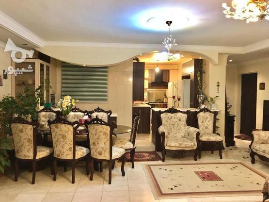 فروش آپارتمان 71 متر در شهرزیبا در گروه خرید و فروش املاک در تهران در شیپور-عکس4