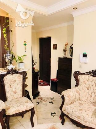 فروش آپارتمان 71 متر در شهرزیبا در گروه خرید و فروش املاک در تهران در شیپور-عکس3