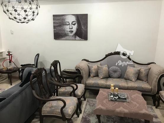 80متر/پلان مهندسی/متریال درجه 1 در گروه خرید و فروش املاک در تهران در شیپور-عکس5
