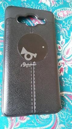 فروش گوشی سامسونگ گرند پرایم در گروه خرید و فروش موبایل، تبلت و لوازم در مازندران در شیپور-عکس5
