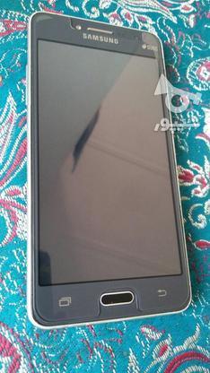 فروش گوشی سامسونگ گرند پرایم در گروه خرید و فروش موبایل، تبلت و لوازم در مازندران در شیپور-عکس1