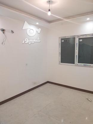 160متری 3خواب مستر در گروه خرید و فروش املاک در مازندران در شیپور-عکس2
