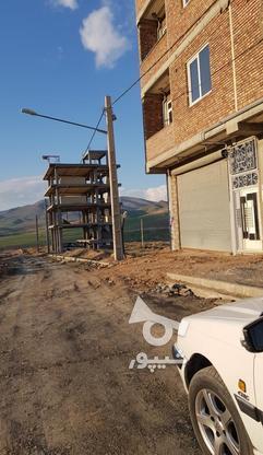 فروش زمین های فاز دوم و سوم شهرک فرهنگیان در گروه خرید و فروش املاک در کردستان در شیپور-عکس4
