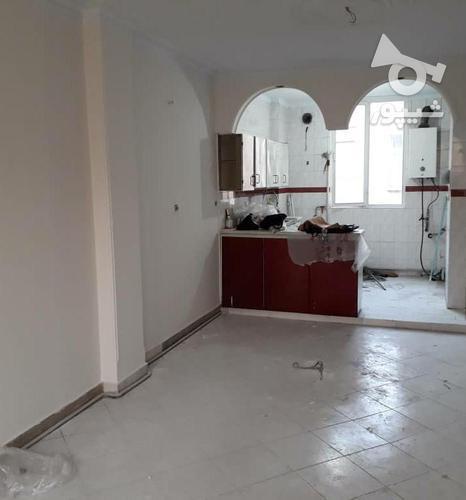 فروش آپارتمان 54 متر در آذربایجان در گروه خرید و فروش املاک در تهران در شیپور-عکس1