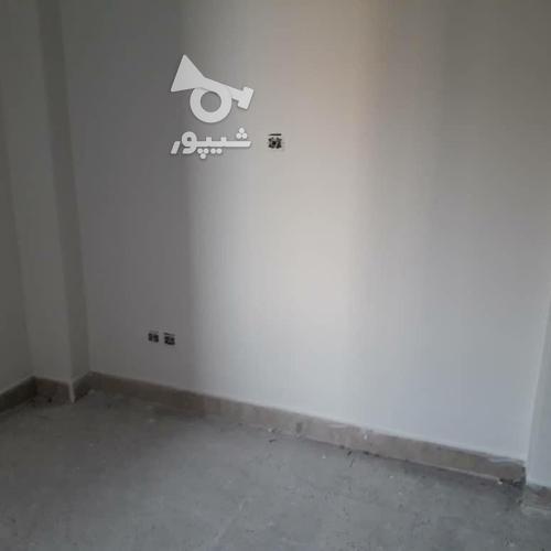 فروش آپارتمان 54 متر در آذربایجان در گروه خرید و فروش املاک در تهران در شیپور-عکس5