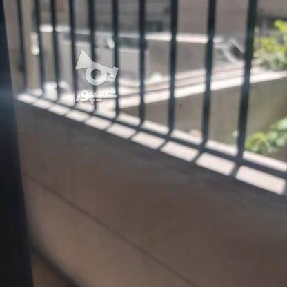 54متر تکواحدی حیاط دار فول بازسازی در گروه خرید و فروش املاک در تهران در شیپور-عکس4