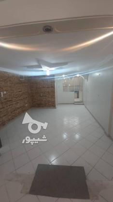 54متر تکواحدی حیاط دار فول بازسازی در گروه خرید و فروش املاک در تهران در شیپور-عکس2