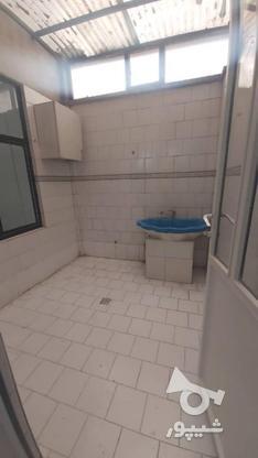 54متر تکواحدی حیاط دار فول بازسازی در گروه خرید و فروش املاک در تهران در شیپور-عکس1