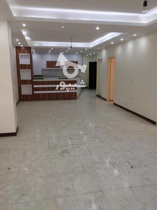 فروش اپارتمان گلشهر در گروه خرید و فروش املاک در البرز در شیپور-عکس7