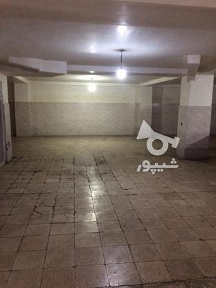 فروش اپارتمان گلشهر در گروه خرید و فروش املاک در البرز در شیپور-عکس6