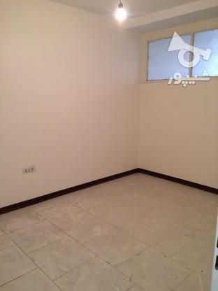 فروش اپارتمان گلشهر در گروه خرید و فروش املاک در البرز در شیپور-عکس1