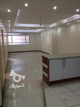 فروش اپارتمان گلشهر در گروه خرید و فروش املاک در البرز در شیپور-عکس2