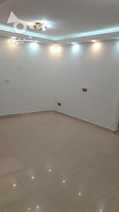 100 متر همکف موقعیت اداری مطهری در گروه خرید و فروش املاک در تهران در شیپور-عکس1