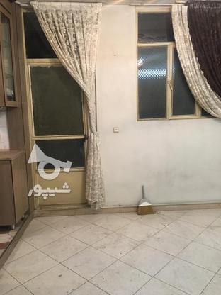 فروش آپارتمان 59 متر در بریانک در گروه خرید و فروش املاک در تهران در شیپور-عکس7