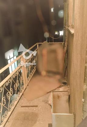 فروش آپارتمان 59 متر در بریانک در گروه خرید و فروش املاک در تهران در شیپور-عکس6