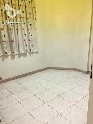 فروش آپارتمان 59 متر در بریانک در گروه خرید و فروش املاک در تهران در شیپور-عکس2