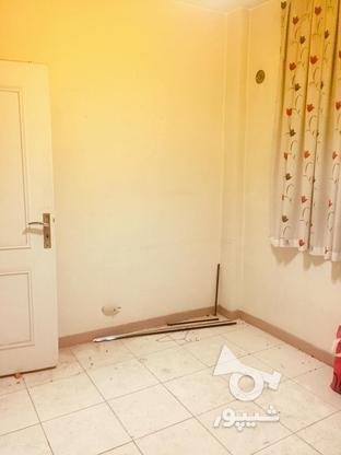 فروش آپارتمان 59 متر در بریانک در گروه خرید و فروش املاک در تهران در شیپور-عکس3