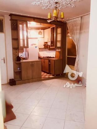 فروش آپارتمان 59 متر در بریانک در گروه خرید و فروش املاک در تهران در شیپور-عکس8